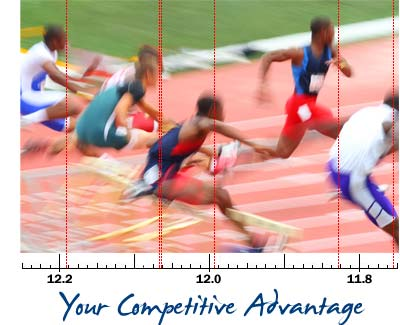 immunocal-sports_performance-enhancement