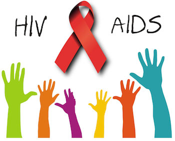 HIV AIDS Immunocal