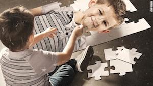 Immunocal help autism - boost glutathione